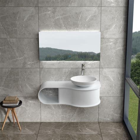 Fliesen In Holzoptik Qualitätsunterschiede by Waschtisch Vp8
