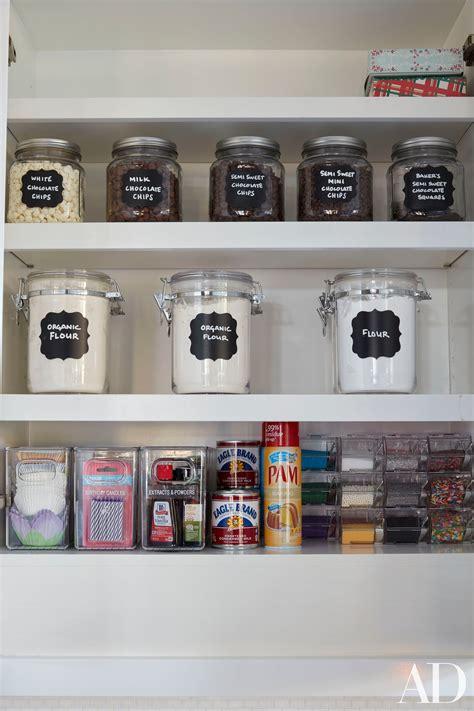 clever kitchen organization ideas  maximize storage