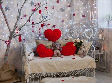 S Day Decorating Ideas by S Day Room Decorating Ideas Of Me