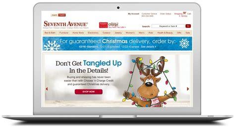 seventh avenue catalog coupons seventhavenuecom