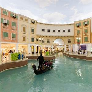 The 30 best hotels in Doha, Qatar - Booking com