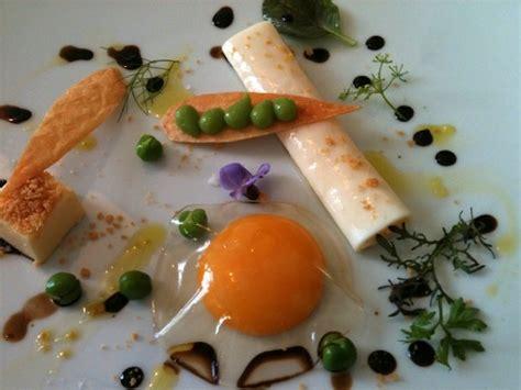 marx cuisine sur mesure by thierry marx bold haute cuisine for the 21st