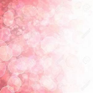 background pink white 6