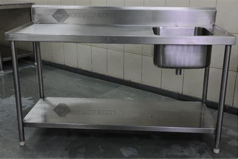 mmequipments kitchen equipment manufacturer and mmequipments kitchen equipments exporter imported kitchen