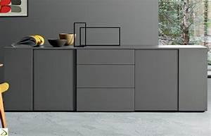 Madia design Aliant Arredo Design Online