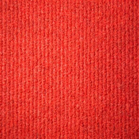 teppich rips kvg dv teppich 00301420171028 blomap com