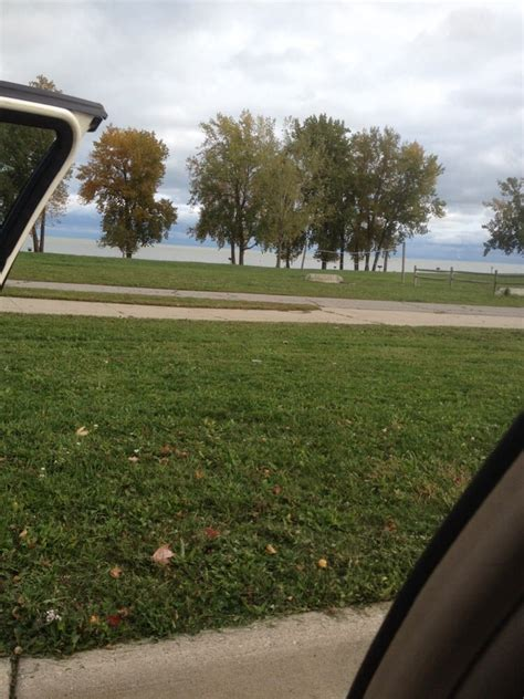 Lake Erie Boat Launch Near Me by Sterling State Park 11 Reviews Beaches 2800 State
