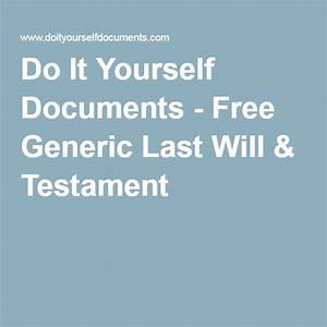 13 best images about idaho last will and testament and With do it yourself legal documents
