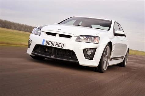 vauxhall vxr8 2010 2010 vauxhall vxr8 bathurst edition review top speed