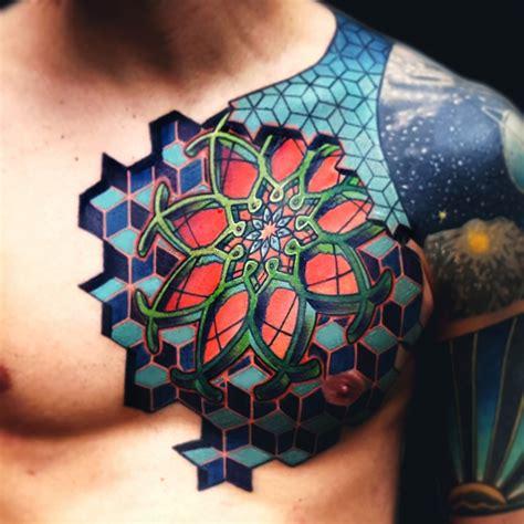 brust tattoos männer brust mann beste brust und dekollet tattoos bewertung brust tut es weh