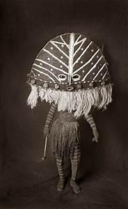859 Best Images About Masks On Pinterest