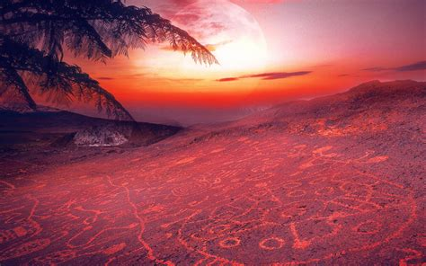 Gorgeous Backgrounds Gorgeous Sunset Wallpapers Gorgeous Sunset Stock Photos