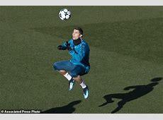Barcelona faces Celta in Copa del Rey, Madrid gets