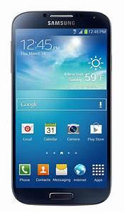 Amazon Com  Samsung Galaxy S4  Black Mist 16gb  Verizon