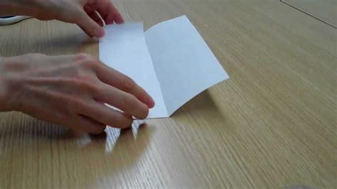 お役立ち動画シリーズvol 1「契約書の製本の仕方」