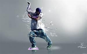 Top Hip Hop Wallpapers | HD Wallpapers | Pinterest | Hip ...