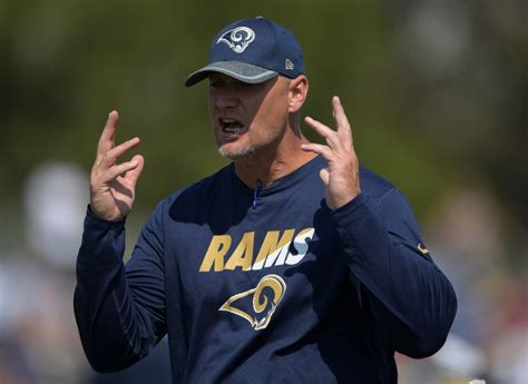 eric dickerson destroys rams qbs coach chris weinke