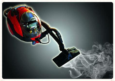 comment nettoyer le carrelage avec l aspirateur vapeur les applications aspirateur nettoyeur
