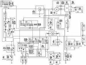 Wiring Diagram  U2013 Circuit Wiring Diagrams