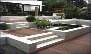 Treppe Hauseingang Bilder : treppe bauen hauseingang hauptdesign ~ Markanthonyermac.com Haus und Dekorationen