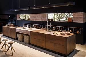 Küche Möbel : kh system m bel produzent einbauk chen fertigung ~ Pilothousefishingboats.com Haus und Dekorationen