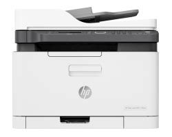 Download Hp Printer Software 3835 Hp Deskjet 3835 Printer Driver Is Not Available For These Operating Systems