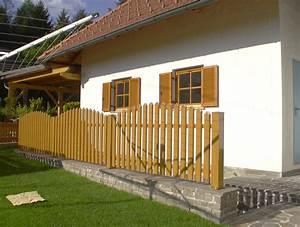 Aluminium Zaun Preise : intertor offre recinzioni e balconi in alluminio simil legno ~ A.2002-acura-tl-radio.info Haus und Dekorationen
