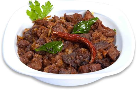 beef dry fry recipe indian style beef dry fry recipe