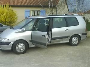 Espace Affaire Auto Montevrain : voiture grand espace d 39 occasion brooks alma blog ~ Gottalentnigeria.com Avis de Voitures