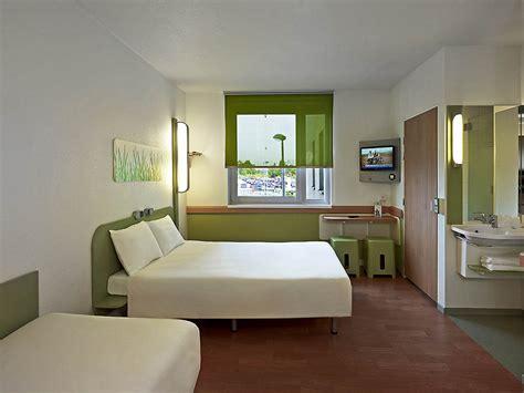 chambre hotel ibis budget hotel ibis budget krakow stare miasto
