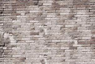 Papier Peint Briques by Mur De Brique Papier Peint Trompe L œil Mur En Briques