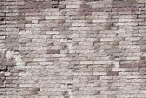 mur en brique blanche meilleures images d39inspiration With decouper un mur en brique