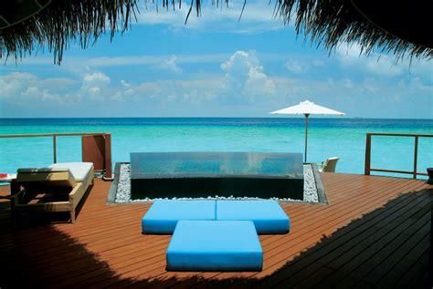 shipping container homes interior constance halaveli maldives resort in the maldives 10