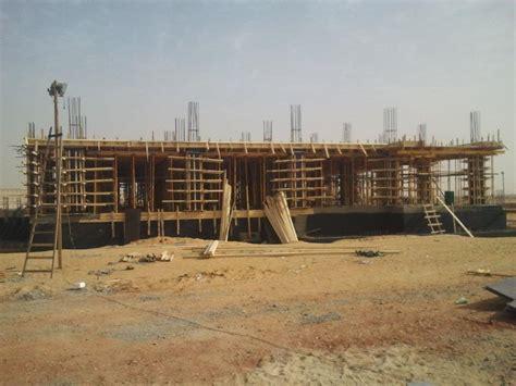wadi el neel benta photo gallery