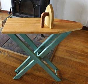 So Cute  Diy Instructions On Making This Cute Ironing