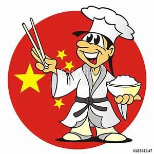 Gleiche Bilder Finden : china restaurant 05 stockfotos und lizenzfreie bilder auf bild 18361147 ~ Orissabook.com Haus und Dekorationen
