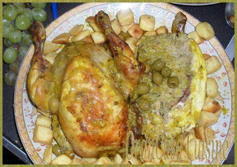 cuisine canalblog poulets farcis photo de orancasa cuisine orancasa cuisine