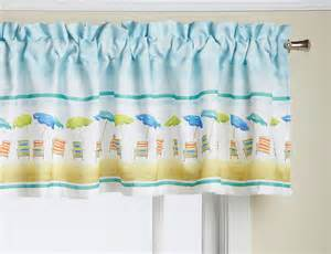 Blue Crushed Voile Curtains by Lorraine Home Fashions Window Curtain Panels Ease