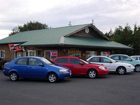 Boat Rental West Seattle by Car Rentals In Friday Harbor Wa Rent A Car In San Juan