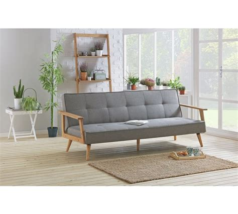 Argos Bed Settee by Sofa Beds Argos Argos Corner Sofa Bed Impressive Design