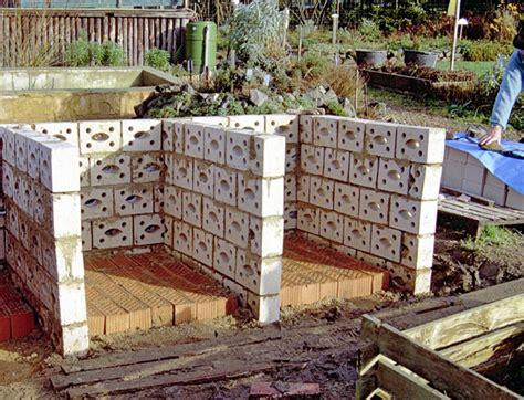 Poolumrandung Holz Selber Bauen Bvraocom