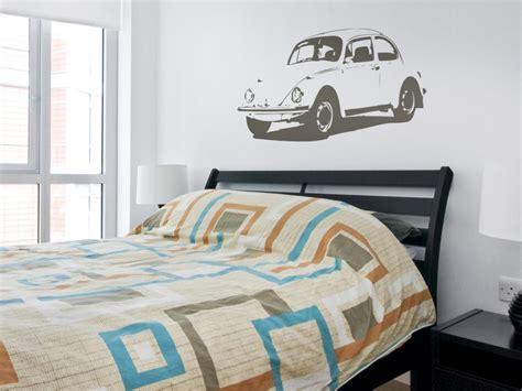 chambre garcon voiture davaus idee chambre garcon voiture avec des idées