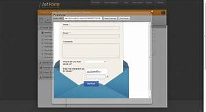 contact us form template free With contact us php template