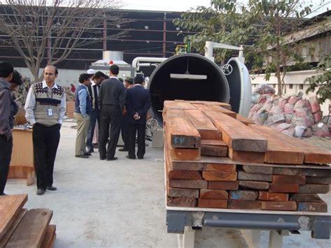 images  drying kiln  pinterest firewood