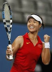 17 Best images about All Times Legend of Women's Tennis on ...