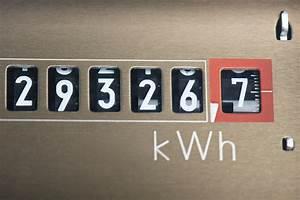Küche Kosten Durchschnitt : stromverbrauch 2 personen haushalt das sind die kosten ~ Lizthompson.info Haus und Dekorationen