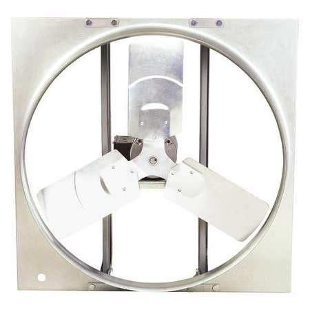 dayton exhaust fan manufacturer dayton exhaust fan 30 in 208 230 460v 10d982 zoro com