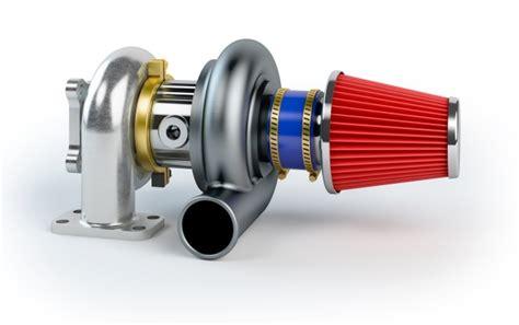 chambre a air 2cv fonctionnement d 39 un moteur comment fonctionne le moteur