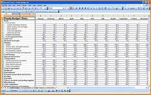 Top Budget : best wedding budget spreadsheet and budget spreadsheet printable spreadsheets ~ Gottalentnigeria.com Avis de Voitures