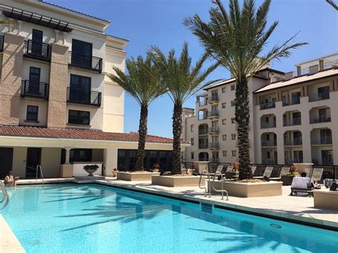 alfond inn updated  prices hotel reviews